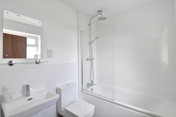 Little Oaks MR Air BnB Bedroom Suite 07.