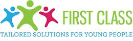 First Class Tailored Solutions Logo.jpg