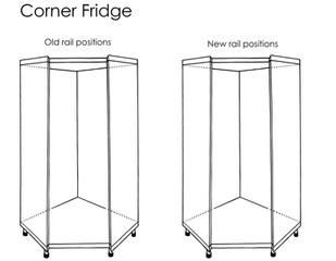 Corner Fridge Diagram Rail positions.jpg