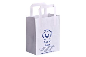 BAG PAPER WHITE.jpg