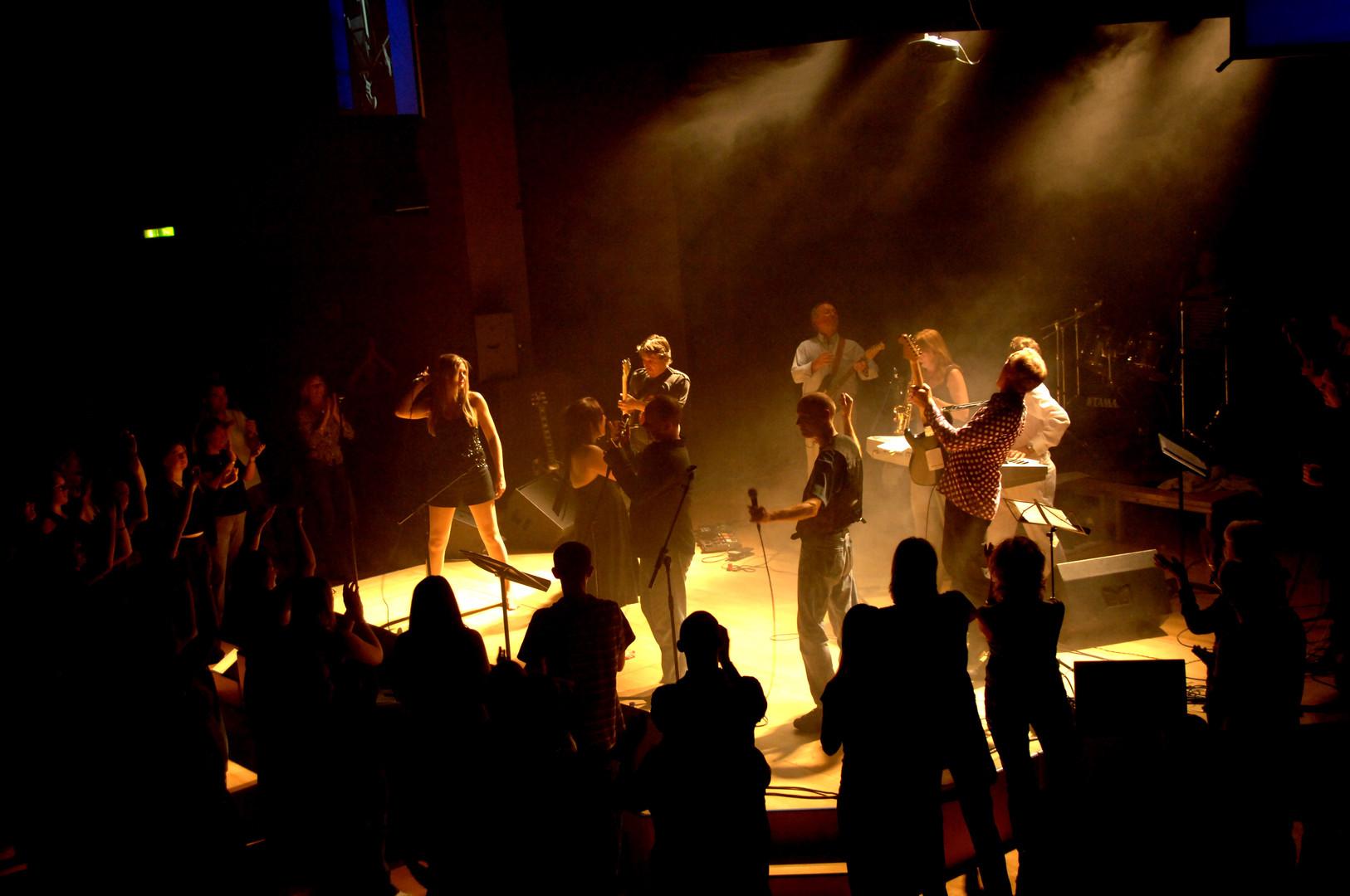 WS Concert 270906 297.jpg