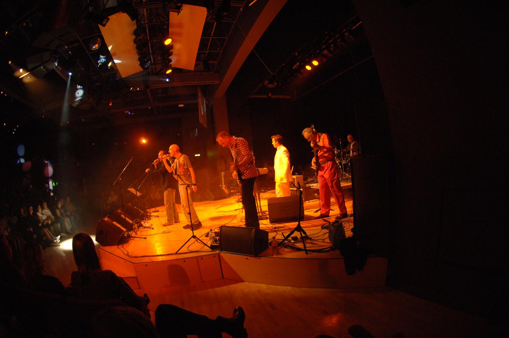 WS Concert 270906 091.JPG