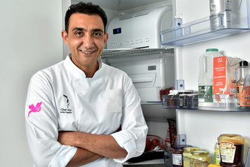Chef Aly 023 .jpg