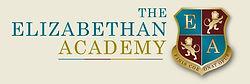 Elizabethan Academy.jpg