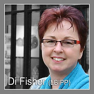 Di Fisher PR Shot with frame 4.jpg