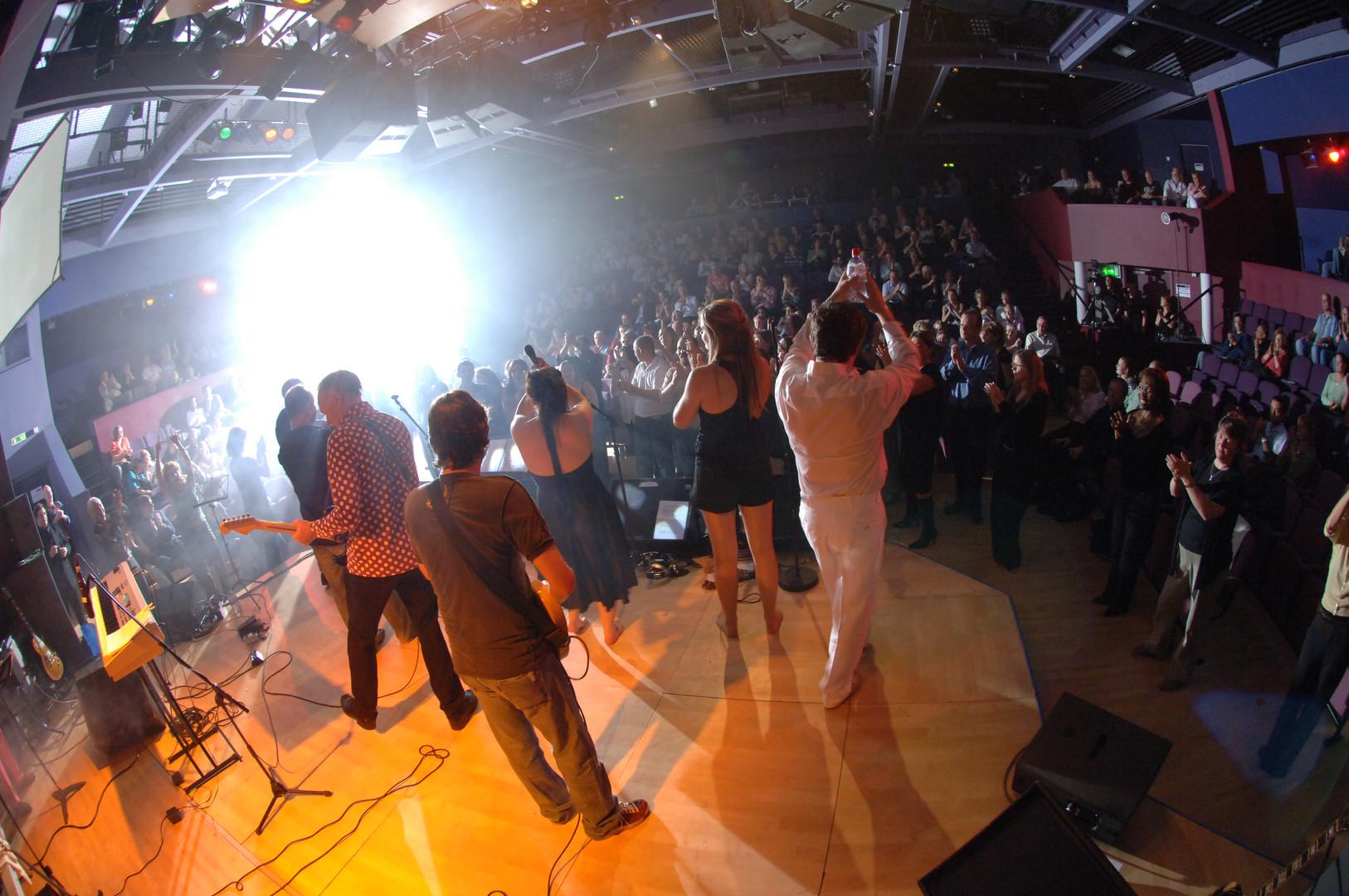 WS Concert 270906 247.JPG