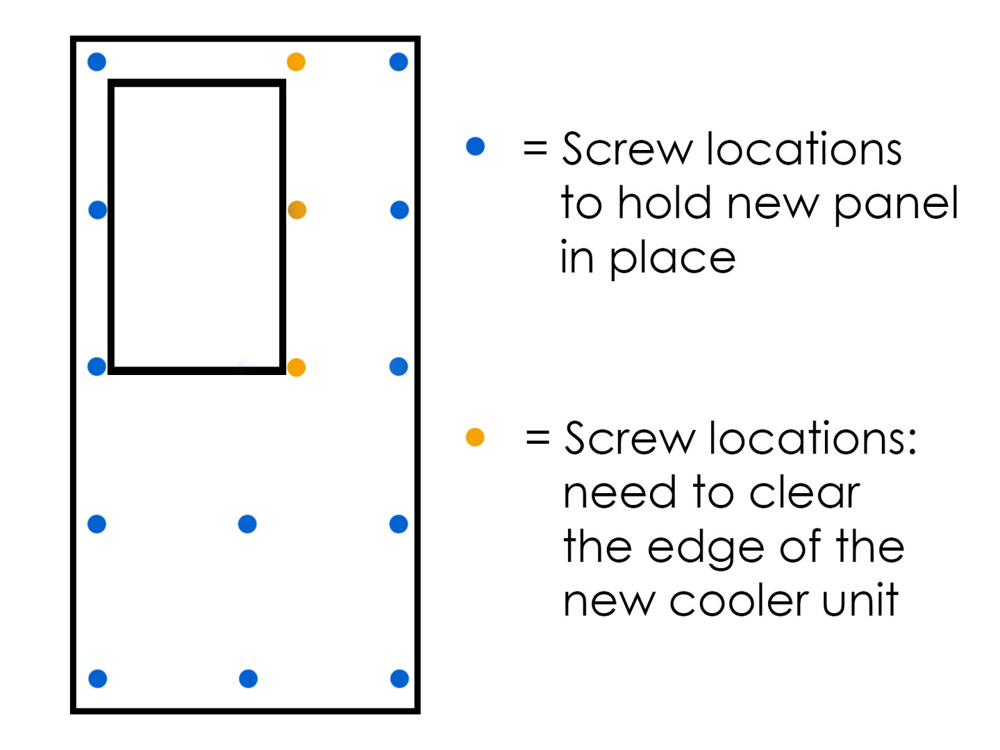 Screw locations for back panel.jpg