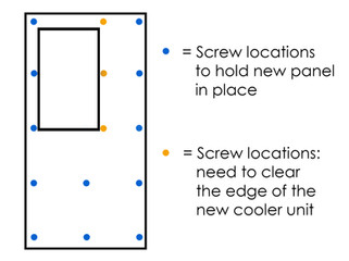 Screw locations for back panel.jpg