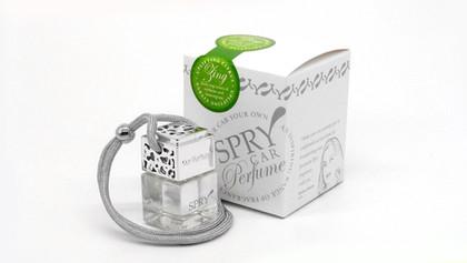 Spry Car Air Freshener 019.JPG