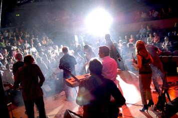 WS Concert 270906 123.jpg