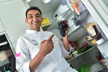 Chef Aly 002 .jpg