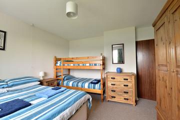 Little Oaks MR Air BnB Bedroom Suite 02.