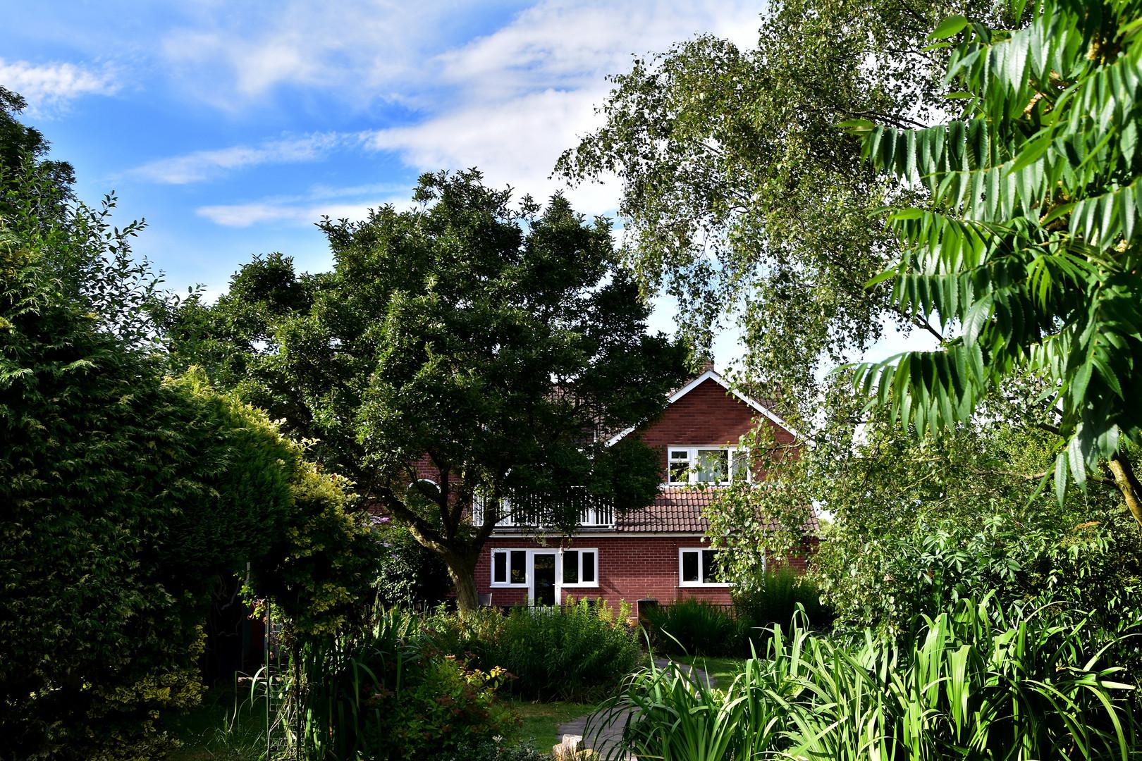 Little Oak Settings 15.jpg