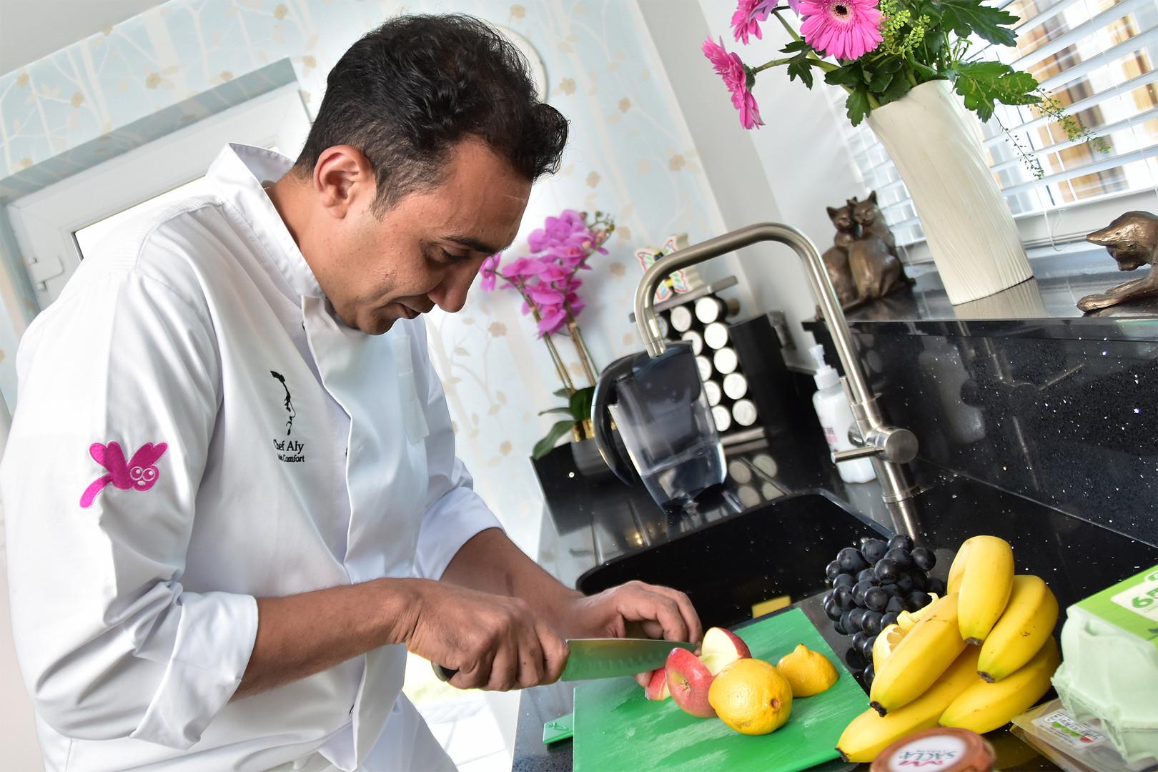 Chef Aly 008 .jpg