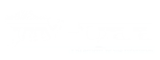 Logo2018white.png