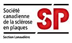 """""""SP Lanaudière"""""""