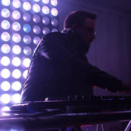 """""""DJ Jay-Dee"""" """"Productions Megamix"""""""