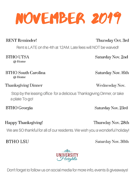November calendar .png