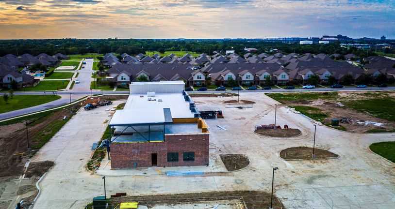 college-station-drone-photography_howdy-