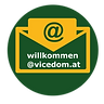 Vicedom email