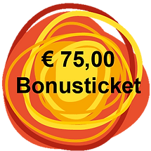 bonusticket.png