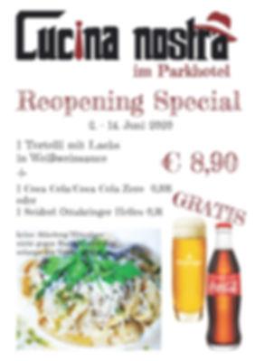 reopening_special_tortelli.jpg