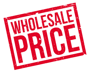 wholesale_price.png