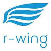 r wing.jpg