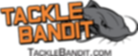 Tackle Bandit.png