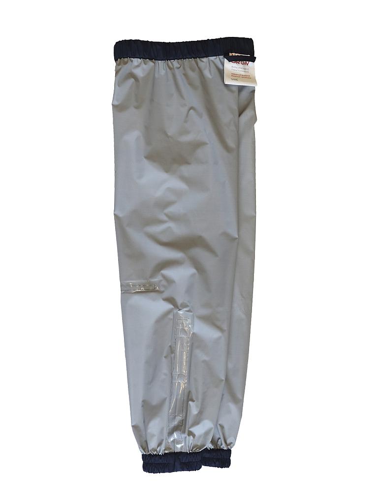 latzgrow-mitwachsende-regenhose-magnete