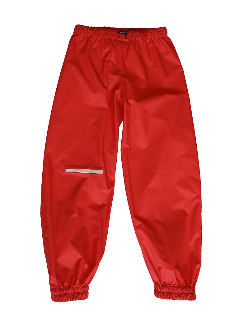 latzgow-rot-mitwachsende-gatschhose-atmungsaktiv