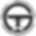 logo_PTG-2.bmp