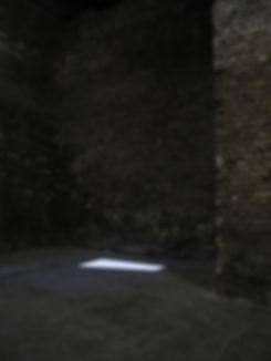 a johanna von monkiewitsch videoprojektion_edited.JPG