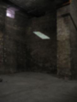 d johanna von monkiewitsch videoprojektion_edited.JPG