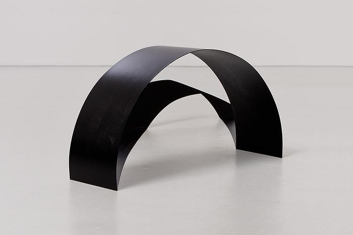 Johanna von Monkiewitsch Berthold Pott Contemporary Sculpture