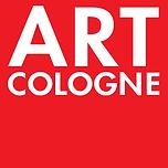 Johanna von Monkiewitsch Art Cologne