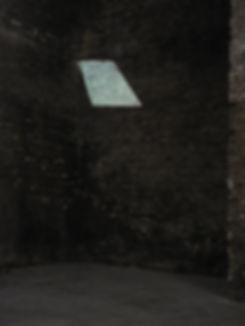 f johanna von monkiewitsch videoprojektion_edited.JPG