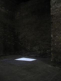 b johanna von monkiewitsch videoprojektion_edited.JPG