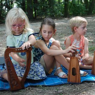 Meise- 3 efn harpe.JPG