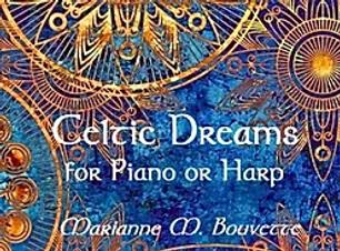 Celtic Dreams Cover.webp