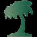 logo-palmier.png