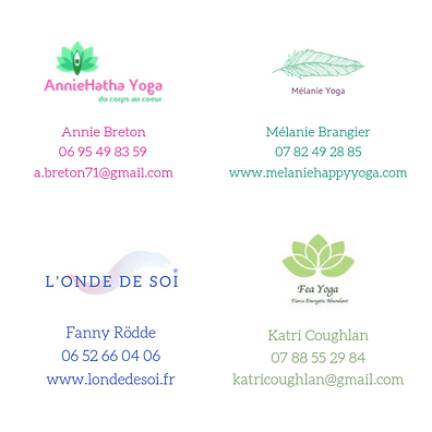 Yoga Centre Synergie.png