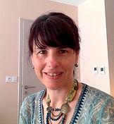 Photo Patricia 2.jpg