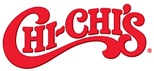 Chi Chis Logo.png