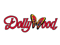 Dollywood%20Logo_edited.png