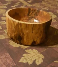 Designer Decorative Bowl