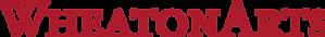 Wheaton Arts Logo.png