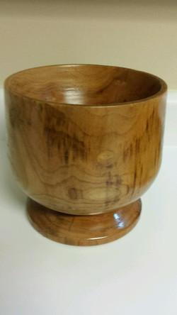 Decorative Bowls $30+