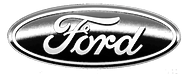 Ford%20Logo%202_edited.png