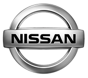 Nissan_edited.png